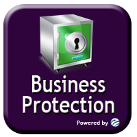 Business Protection Bulletin (Erin's Agency Newsletter)