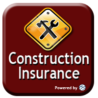 Construction Insurance Bulletin