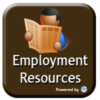 Employment Resources Bulletin