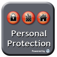 Personal Protection Bulletin (Personal Insurance Protection)