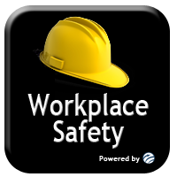 Workplace Safety Bulletin