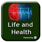 Life and Health Bulletin