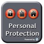 Personal Protection Bulletin