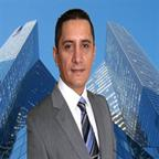 Victor Villacosta, Central Florida Advisor Group - Orlando, FL 32809