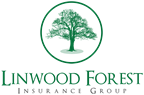 DaveNE, Linwood Forest Insurance Group - Hokendauqua, PA 18052
