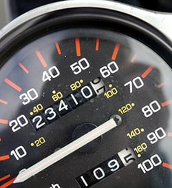 best apps to track business mileage thomas fenner woods agency inc