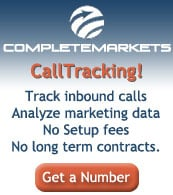 https://completemarkets.com/Upload/Images/Advertisement/CallTracking-HomePageAd-1.jpg