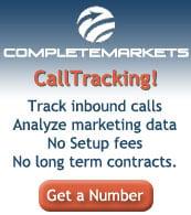 https://completemarkets.com/Upload/Images/Advertisement/CallTracking-HomePageAd-1.jpg