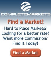 https://completemarkets.com/Upload/Images/Advertisement/FindIt-HomePageAd-1.jpg