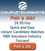 https://completemarkets.com/Upload/Images/Advertisement/Jobs-HomePageAd-4.jpg