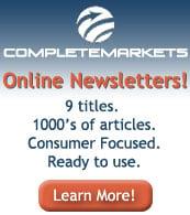 https://completemarkets.com/Upload/Images/Advertisement/Newsletter-HomePageAd-1.jpg