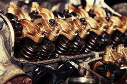 Non-critical Auto Parts/Manufacturers/Importers General