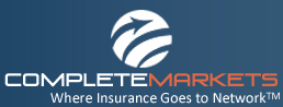 CompleteMarkets - The social network for Insurance Professionals