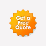 get a free no-obligation Quote now!