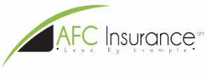 Agencies for the Aging Insurance