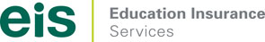 EIS-logo-company-profile.jpg