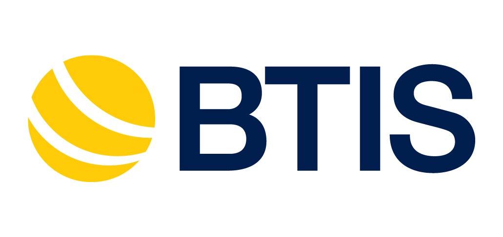Workplace- BTIS Logo-01.jpg