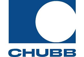ChubbLogo.jpg
