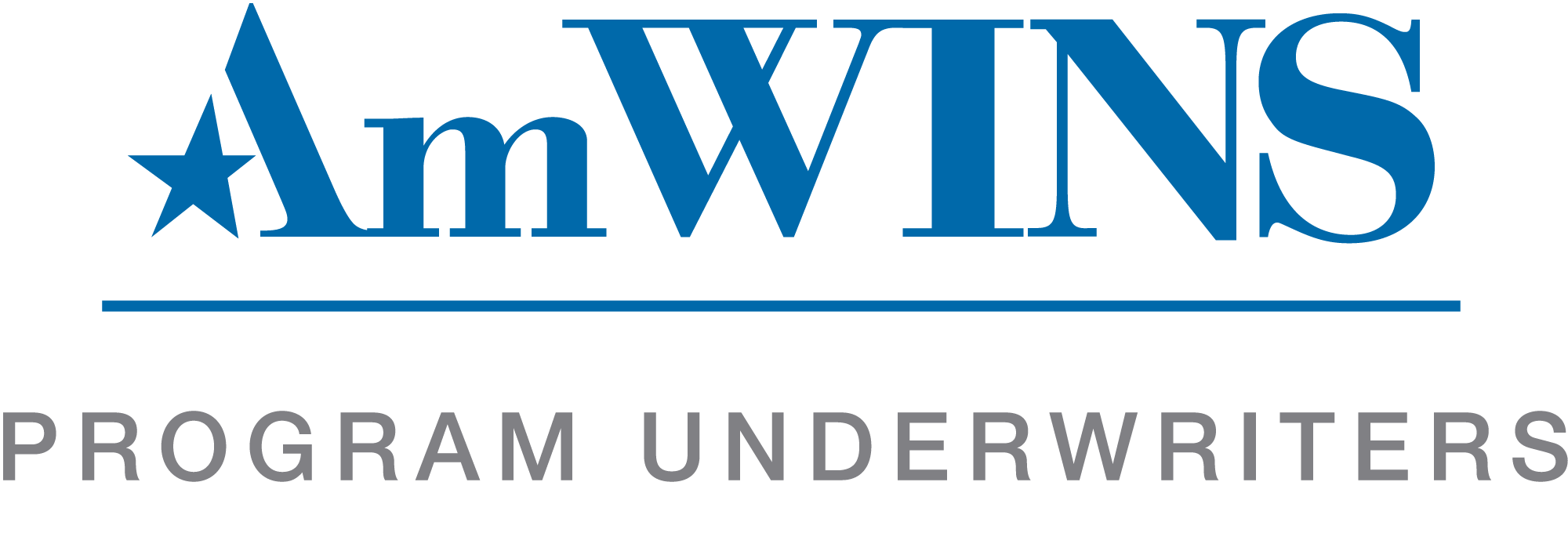 AmWINS-Program-Underwriters-notag.png