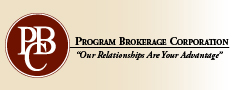 Program Brokerage Corporation Announces  New National Pest Control Program Underwritten by ProSight