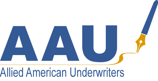 Allied American Underwriters Announces Acquisition