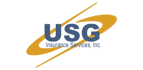 Garage Dealers and Non-Dealers Insurance