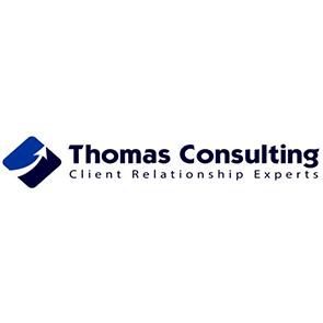 ThomasConsultingLogo.jpg