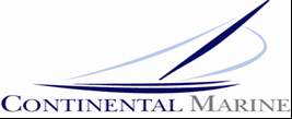 Continental Marine offers Excursion Vessel Insurance Program