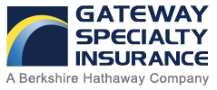 gateway-specialty-insurance-logo.jpg