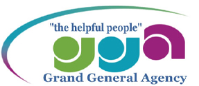GGA Company Logo.jpg