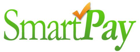Image Result For Smart Insurance Llca