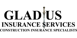 Plaster and Stucco Contractors Insurance