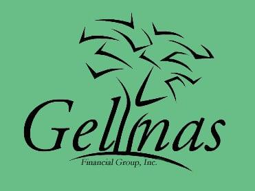 Gelinas New Logo.jpg