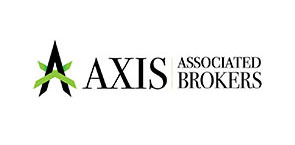 Axis-Comp.jpg
