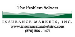 Insurance-Markets-Logo.jpg