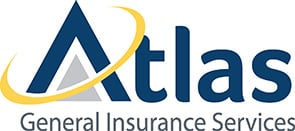 Atlas_Logo_2015_Color.jpg