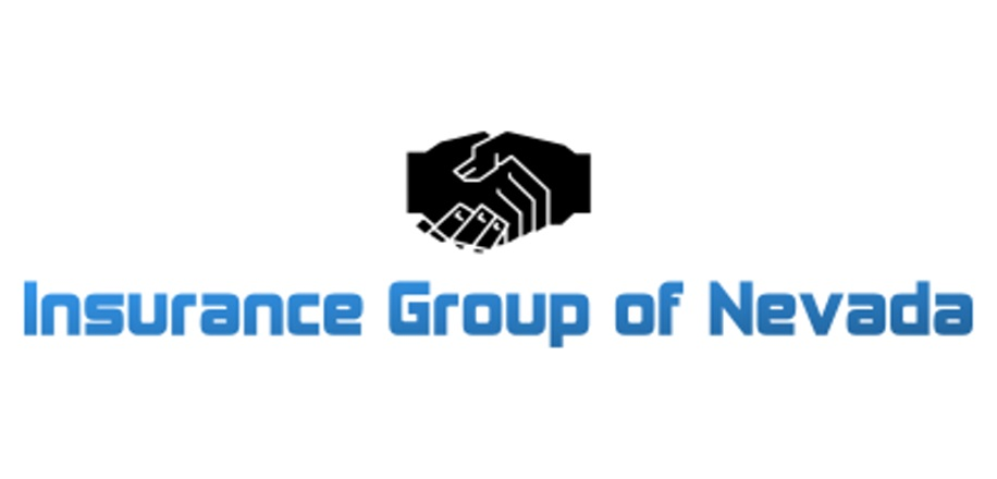 official logo for insurance group of nevada.jpg