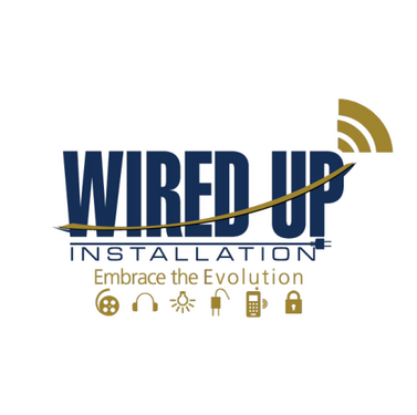 Wired Up Installation LLC in Fountain Hls, AZ
