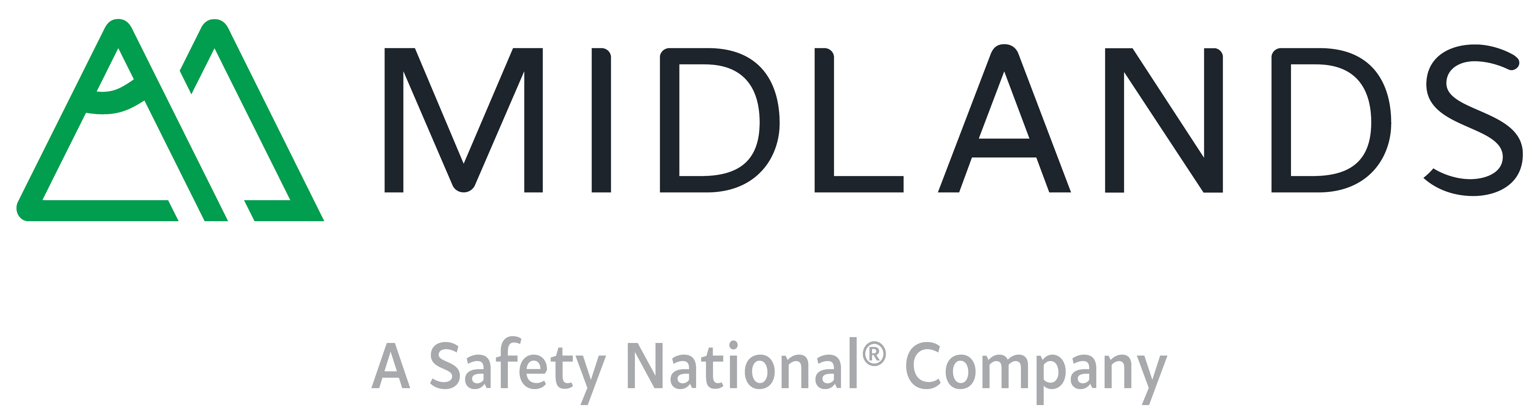 Midlands Logo Safety 2019 Cropped White Background.jpg