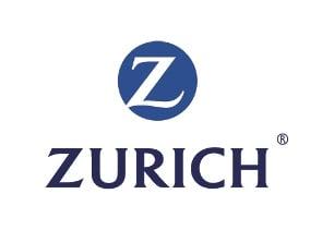 Zurich_R_completemarkets.jpg