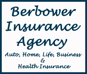 Berbower Insurance Logo.jpg