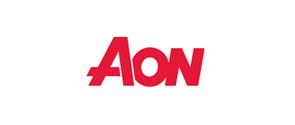 AON Logo-2.jpg