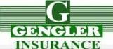 Gengler Insurance Logo.jpg