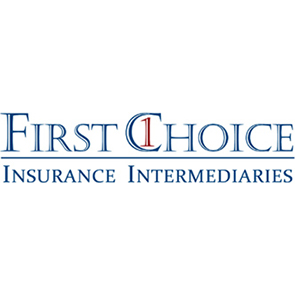 FirstChoiceCompanyLogo.jpg