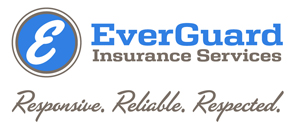 EverGuard -  Company Logo.jpg