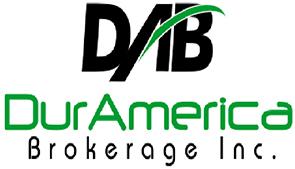 DurAmerica Logo 1000x800.jpg