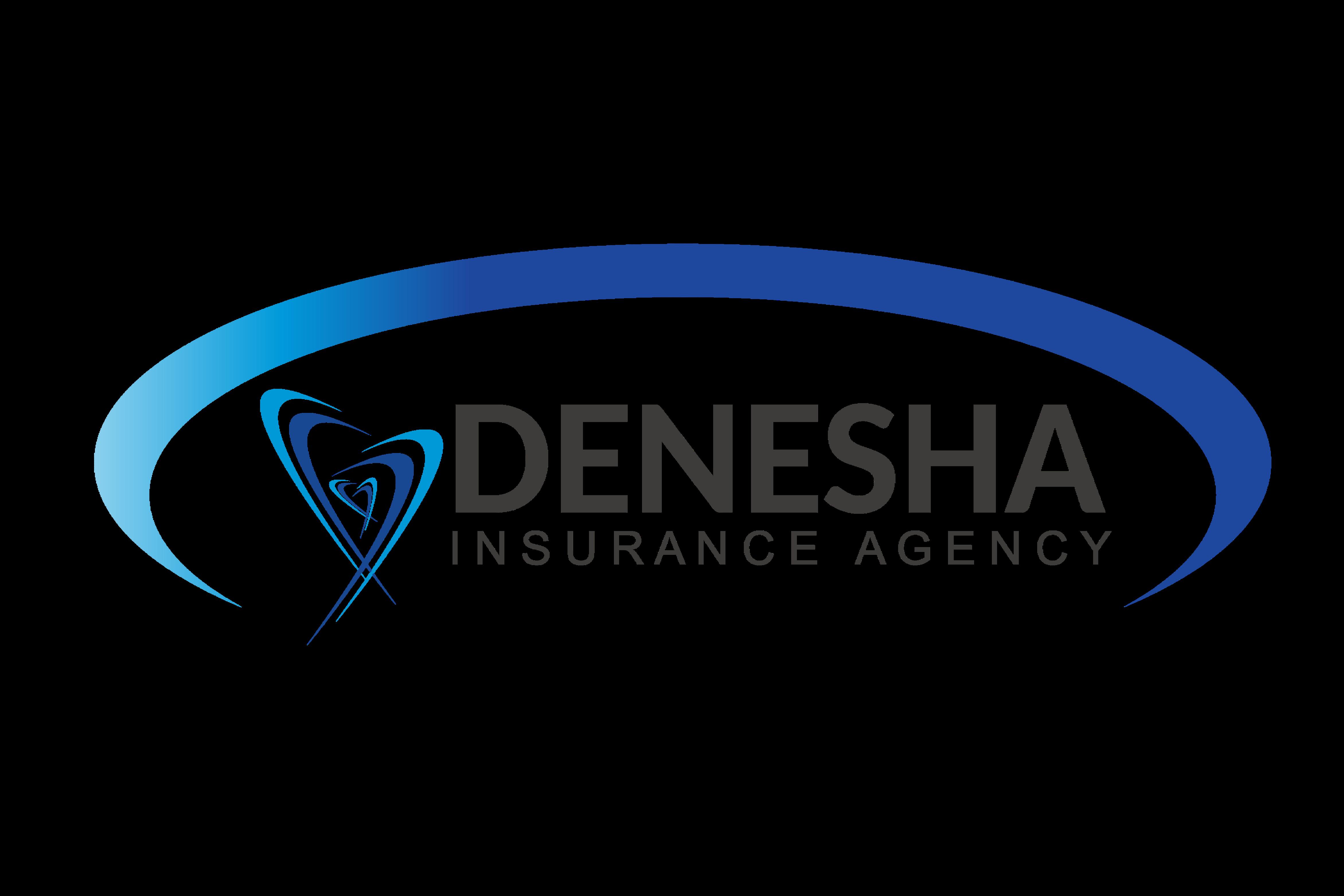 Denesha logo.png