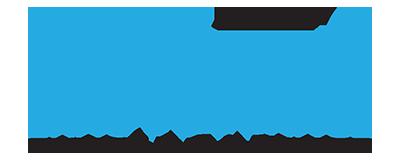 Ekno Logo.png