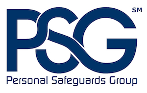 Personal Safeguards Group Blue SM.jpg