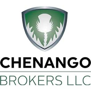 Chenago_Logo.jpg